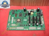 Canon IR 3300 Internal Finisher Controller Pcb Board Assy FG3-2227
