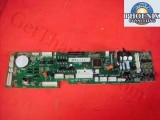 Canon FG5-5507 NP-6412F DC Engine Controller PCB Board Assembly
