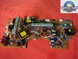 Canon FG6-3791 PC980 Copier DC Power Supply Engine Control Board Assy