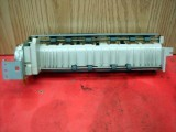 Canon IR 2200 3320 3300 FG6-5691-000 Paper Delivery Assembly