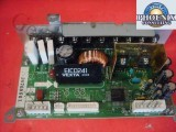Canon FH1-2600 IR 105 Power Supply Board Assy