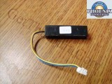 Canon IR 330 330S 400 FH7-7386 Paper Sensor 2Y1 Assembly with Cable
