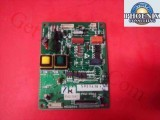 Canon MF5750 NCU Board Assembly FM2-3947-000