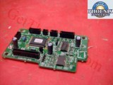 Canon MF8450C Duplex PCB Board Assembly FM3-3997-000 FM3-3997