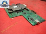Canon MF5550 MF 5550 Main Board Assembly FY6-0366