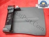 Canon Color ImageClass MF8170 Scanner Cover Assembly FY6-0380