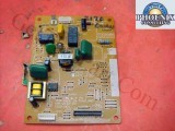 Canon LC 3170 3175 NCU Board Assembly HG5-2042