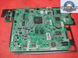 Canon MF8170 MFC Scanner Main Scnt Board HM1-1012