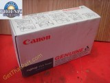 Canon NP6028 NP6035 NP6230 NP6235 Genuine Oem Toner Cartridge NPG-13A