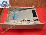 Canon PC980 Complete 500 Sheet Paper Tray Cassette PC980-PTA