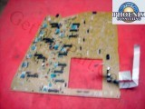 Canon MF8450C MF9170C MF9150C High Voltage PCB Assembly RM1-2578