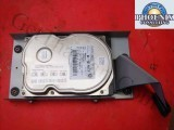 Canon 550 600 MFC Hard Drive HDD / Software WM2-5116