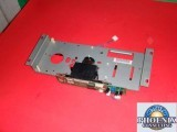 Canon IR 2200 2270 2800 3300 FG6-6020 Complete CCD Unit