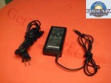Canon AD-360U AD360U 0823A012 AC Power Supply Adapter
