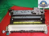 Canon MF3240 Fuser/Transfer Assembly FM2-1098