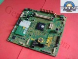 Canon MF6560 FM2-5042 5043 Main Image Board Processor