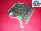 HP RG5-3908 2000 Sheet C4781A Paper Deck Feeder Controller PCA Board