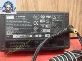 Cisco Oem Genuine 48V AC Power Adapter Supply 34-1537-02 ADP-10KB