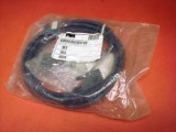 Cisco RS232 DTE Serial 72-0793-01 CAB-232MT Cable - New