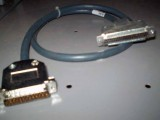 Cisco 4000 RS449 DCE Serial 72-0738-01 CAB-NP449C Cable