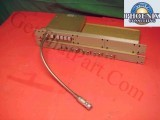 Clear-Com MA-4 PIC-4000B Program Interrupt Controller