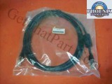 Compaq 158233-01 RJ-45 Ethernet Cable New