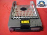 Compaq 177986-001 WU-3 Hard Disk Drive Carrier Caddy Assembly