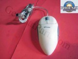Contour Design UM-OPT PS2 Unimouse Optical Scroll Mouse