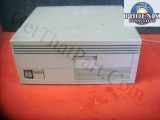 Digital Dec TK50Z EXT SCSI Tape Drive TK-50Z-GA