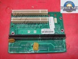 Datamax 51-2293-00 I-4206 CCA Backplane Back Plane Board Assembly