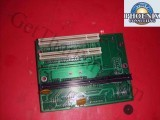 Datamax 51-2311-00 I-4208 CCA Backplane Back Plane Board Assembly