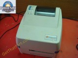 Datamax DMX-E-4205 Thermal Usb Desktop Receipt Network Barcode Printer