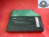 Dell 18THT-A00 Latitude External DVD-Rom Drive Media Bay Drive