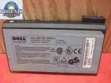 Dell Genuine Oem 66Whr Lithium Ion Laptop Battery 1J433