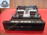 Dell 2130CN Main Paper Tray Cassette Assembly D498F