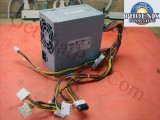 Dell Dimension Optiplex OEM 250W AC Power Supply 2y054