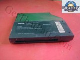 Dell 66766 Latitude External Floppy Disk FDD Media Bay Drive