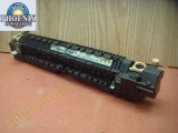Dell 7330 Complete Genuine Oem Fuser Assembly H163J
