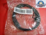 Dell LED Poweredge Indicator Cable New 7M509