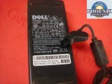 Dell 9364U 4983D PA-6 Laptop 90W Power Supply Adapter Charger