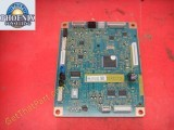 Dell C1760 C1760NW DC Engine Control Board 960K67793