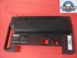 Dell 1700 Rear Cover Door Assembly H4885