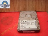 Dell Atlas 73G 10K Ultra 320 SCSI Hard Disk Drive 0C4354