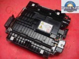 Dell HG445 3110 3115 KEA-3 Duplex Unit Assembly New Oem Box