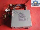 Dell 055080 ATX Power Supply HP-233SNF