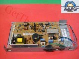 Dell 1700 Low Voltage High Voltage Power Supply K4434