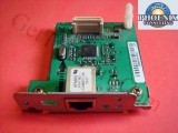 Dell MD388 0MD388 1600 1600N Ethernet Network NIC Card Board