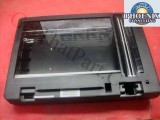 Dell 2135 2135cn Document Reader Scanner Assembly P362C