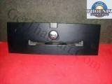 Dell 1600N Front Door Cover P5150