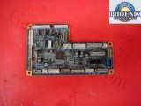 Dell 3100CN Machine Control Unit  MCU Board P5281